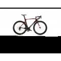 Wilier Cento 1 AIR'17 Dura Ace 9100 11V / Велосипед Шоссейный