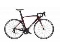 Wilier Cento 1 AIR'17 Dura Ace Di2 9150 11V / Велосипед Шоссейный