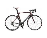 Wilier Cento 1 AIR'17 Ultegra Di2 11V RS21 / Велосипед Шоссейный