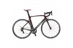 Wilier Cento 1 AIR'17 Ultegra Di2 11V RS21 / Велосипед Шоссейный, Шоссейные - в интернет магазине спортивных товаров Tri-sport!
