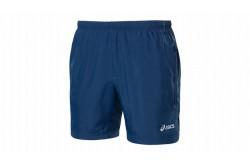 """Asics FW16 hermes woven short 7"""" / Шорты для бега мужские, Шорты - в интернет магазине спортивных товаров Tri-sport!"""