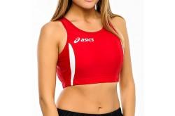 Asics FW16 hop lady top / Топ женский, Футболки, майки, топы - в интернет магазине спортивных товаров Tri-sport!