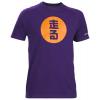 Asics hashiru tee, Футболки, майки, рубашки - в интернет магазине спортивных товаров Tri-sport!
