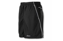 Asics FW16 m's court short / Шорты мужские, Шорты, юбки - в интернет магазине спортивных товаров Tri-sport!