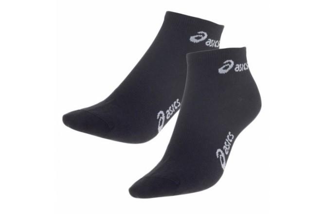Asics 3ppk ankle sock, Носки - в интернет магазине спортивных товаров Tri-sport!