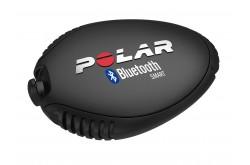 Polar Bluetooth Smart NEW, Датчики и аксессуары - в интернет магазине спортивных товаров Tri-sport!