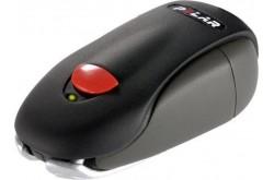 Polar GPS G3, Датчики и аксессуары - в интернет магазине спортивных товаров Tri-sport!