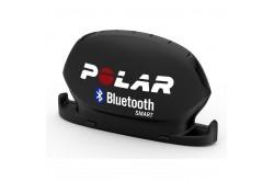 Датчик частоты педалирования Polar bluetooth cadence sensor, Гаджеты - в интернет магазине спортивных товаров Tri-sport!