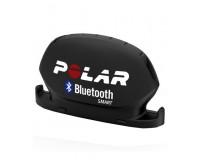 POLAR SPEED SENSOR / Датчик скорости