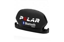 POLAR SPEED SENSOR / Датчик скорости, Гаджеты - в интернет магазине спортивных товаров Tri-sport!