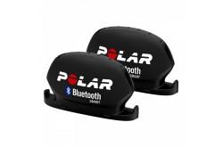 Polar Bluetooth Smart, Датчики и аксессуары - в интернет магазине спортивных товаров Tri-sport!