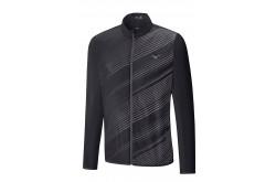 Mizuno Premium Aero Jacket / Ветровка мужская, Ветровки - в интернет магазине спортивных товаров Tri-sport!
