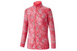 Mizuno Premium Aero Jacket W / Ветровка женская, Куртки, ветровки, жилеты - в интернет магазине спортивных товаров Tri-sport!