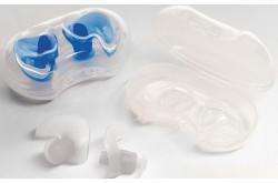 Silicone Molded Ear Plugs TYR / Беруши для бассейна, Аксессуары для плавания - в интернет магазине спортивных товаров Tri-sport!