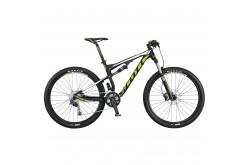 Велосипед Spark 760, Двухподвесы - в интернет магазине спортивных товаров Tri-sport!