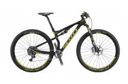 Велосипед Spark 900 RC, Двухподвесы - в интернет магазине спортивных товаров Tri-sport!