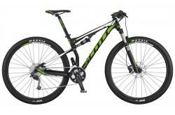 Велосипед Spark 960, Двухподвесы - в интернет магазине спортивных товаров Tri-sport!