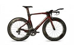 Orbea Ordu Gli2, Велосипеды для триатлона и ТТ - в интернет магазине спортивных товаров Tri-sport!