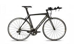 Orbea Orca TRI S105, Велосипеды для триатлона и ТТ - в интернет магазине спортивных товаров Tri-sport!