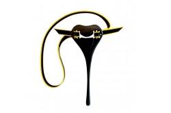 Finis Posture Trainer / Тренажер- корректор осанки для плавания, Тренажеры - в интернет магазине спортивных товаров Tri-sport!