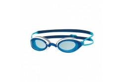 Zoggs Fusion Air / Очки для плавания, Очки для открытой воды и тренировок - в интернет магазине спортивных товаров Tri-sport!