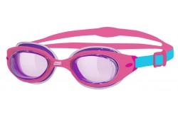 Zoggs Little Sonic Air Junior / Очки для плавания, Очки для открытой воды и тренировок - в интернет магазине спортивных товаров Tri-sport!