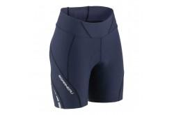 Louis Garneau W'S NEO POWER MOTION 5.5  SHORTS / Трусы женские, Рейтузы и брюки - в интернет магазине спортивных товаров Tri-sport!