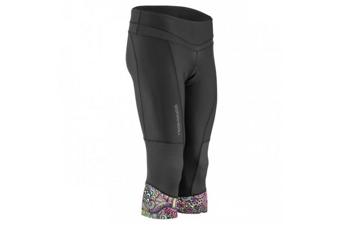 Louis Garneau W'S NEO POWER ARIZONE KNICKERS / Трусы женские, Рейтузы и брюки - в интернет магазине спортивных товаров Tri-sport!