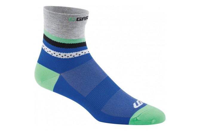 Louis Garneau W'S TUSCAN SOCKS / Носки, Носки - в интернет магазине спортивных товаров Tri-sport!