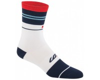 Louis Garneau CONTI LONG SOCKS / Носки