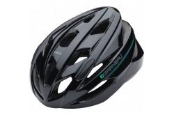 Louis Garneau W'S AMBER  HELMET / Шлем женский, Шлемы - в интернет магазине спортивных товаров Tri-sport!