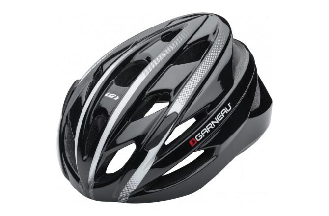 Louis Garneau ASTRAL HELMET / Шлем унисекс@, Шлемы - в интернет магазине спортивных товаров Tri-sport!