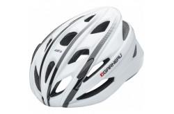 Louis Garneau ASTRAL HELMET / Шлем унисекс, Шлемы - в интернет магазине спортивных товаров Tri-sport!