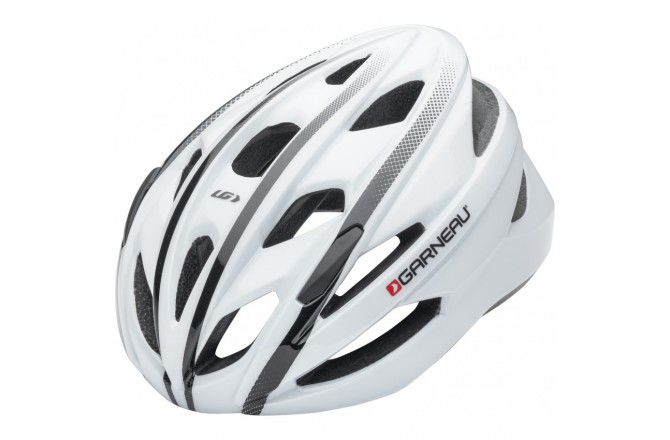 Louis Garneau ASTRAL HELMET / Шлем унисекс, Шлемы шоссейные - в интернет магазине спортивных товаров Tri-sport!