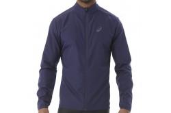 ASICS JACKET / Ветровка мужская, Куртки и дождевики - в интернет магазине спортивных товаров Tri-sport!