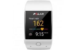 Polar M600 WHT HR / Пульсометр, Гаджеты - в интернет магазине спортивных товаров Tri-sport!