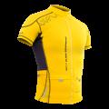 WAA Ultra Carrier Shirt Yellow