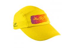 Trilife Race Hat / Кепка, Необходимые аксессуары - в интернет магазине спортивных товаров Tri-sport!