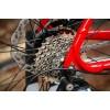 Merida Scultura Disc 200 Red/Black / Велосипед шоссейный, Шоссейные - в интернет магазине спортивных товаров Tri-sport!