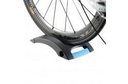 Подставка под переднее колесо TACX Skyliner, Велотренажеры - в интернет магазине спортивных товаров Tri-sport!