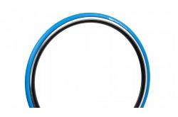 Покрышка TACX Trainer Tyre шоссе 700x23c, Велотренажеры - в интернет магазине спортивных товаров Tri-sport!