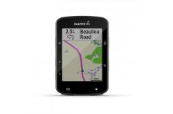Garmin Edge 520 Plus / Велокомпьютер HRM+CAD+SP, Гаджеты - в интернет магазине спортивных товаров Tri-sport!
