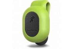 Garmin Running Dinamics Pod / Датчик данных беговой динамики, Гаджеты - в интернет магазине спортивных товаров Tri-sport!