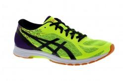 Asics GEL-DS RACER 11   /Марафонки мужские, Обувь для бега - в интернет магазине спортивных товаров Tri-sport!