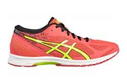 Asics GEL-DS RACER 11  (W)   /Марафонки женские, Обувь для бега - в интернет магазине спортивных товаров Tri-sport!