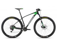 """Orbea MTB ALMA 27"""" M30 2016 / Велосипед"""