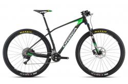 """Orbea MTB ALMA 27"""" M30 2016 / Велосипед, Велосипеды - в интернет магазине спортивных товаров Tri-sport!"""