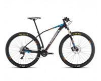 """Orbea MTB ALMA 29"""" H30 2016 / Велосипед"""