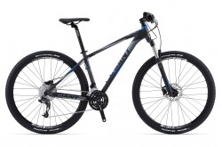 Giant Talon 29er 1 v2 (2014) / Велосипед горный, Горные - в интернет магазине спортивных товаров Tri-sport!