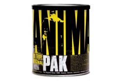 Animal Pak 15 / Витаминный комплекс, Витамины - в интернет магазине спортивных товаров Tri-sport!